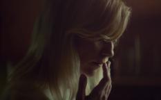 """Espresso: Trailer de """"Woodshock"""",  drama hipnótico con Kirsten Dunst"""