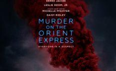 """Espresso: Trailer de """"Asesinato en el Orient Express"""", la adaptación de Kenneth Branagh"""
