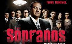 """Cine en serie: """"Los Soprano"""", la maldición de las expectativas"""