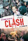 """Clash (Eshtebak)"""