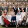 """Cine en serie: """"Downton Abbey"""" podría saltar al cine, Damon Lindelof impulsa """"Watchmen"""", Steven Moffat y Mark Gatiss se fijan en Dracula y las nominaciones de los TCA 2017"""