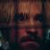 """Espresso: Trailer de """"Good time"""" con Robert Pattinson, venganza de Jackie Chan ante el IRA, la cena con Hervé Villechaize y secuela para """"El contable"""""""