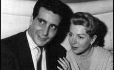 Hollywood canalla: La relación entre Lana Turner y Johnny Stompanato