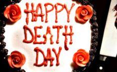"""Espresso: Trailer de """"Happy death day"""". Vive. Muere. Repite"""