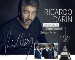 """Espresso: Donostia para Ricardo Darín, un graduado para los nuevos tiempos y el equipo de """"Nightcrawler"""" se junta de nuevo"""