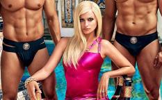 Cine en serie: El asesinato de Versace se adelanta y las nuevas temporadas de