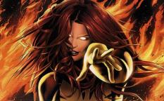 Espresso: Los universos de X-Men y Expediente Warren siguen creciendo