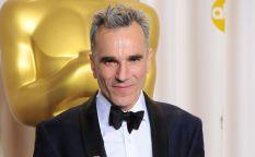 """Espresso: Daniel Day-Lewis se retira, despiden a los directores de """"Han Solo"""", Oona Chaplin en las secuelas de """"Avatar"""" y  trailer de """"Brave New Jersey"""""""