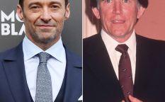 Espresso: Hugh Jackman será Gary Hart y David Lynch recibirá el premio honorífico del Festival de Roma