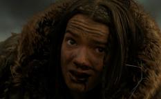 """Espresso: Trailer de """"Alpha"""", Kodi Smit-McPhee es la versión juvenil de """"El renacido"""""""