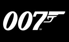 Espresso: La 25ª película de Bond ya tiene fecha y Kevin Spacey será Gore Vidal