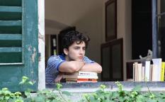 """Espresso: """"Call me by your name"""", la iniciación al amor según Luca Guadagnino"""