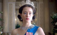 """Cine en serie: """"The crown"""", la serie sobre la realeza británica que coloca a Netflix en el trono"""