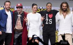 ComiCine: Especial Comic-Con 2017