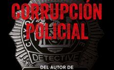 """""""Corrupción policial"""""""