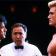 """Espresso: Sylvester Stallone ya tiene listo el guión de la secuela de """"Creed"""""""