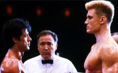Espresso: Sylvester Stallone ya tiene listo el guión de la secuela de