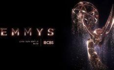 Cine en serie: Emmys 2017, los nominados