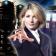 Cine en serie: Jodie Whittaker es la nueva reencarnación del Doctor Who