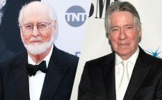 Espresso: John Williams y Alan Silvestri se reparten las próximas de Spielberg, la lesión de Jeremy Renner y las referencias de David Lynch
