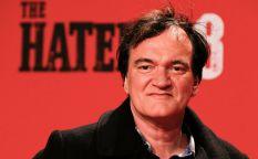 Espresso: Quentin Tarantino y los crímenes de la familia Manson