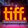 Espresso: Las películas del Festival de Toronto 2017
