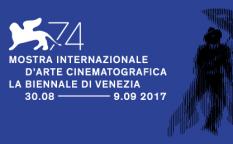 Espresso: Las películas de Venecia 2017