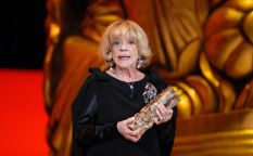 In Memoriam: Jeanne Moreau nos ha dicho adiós
