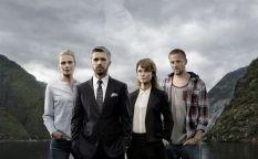 """Cine en serie: """"Absuelto"""", intriga criminal nórdica"""