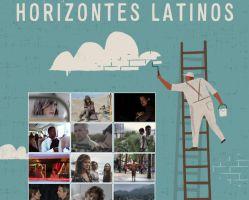 Espresso: 12 películas para la sección Horizontes Latinos del Festival de San Sebastián 2017