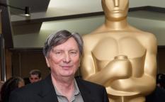 Espresso: John Bailey nuevo presidente de la Academia de Hollywood y Disney hace la competencia a Netflix