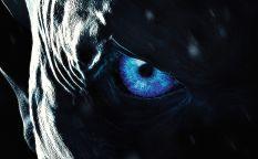 """Cine en serie: """"Juego de tronos"""", el fenómeno mundial del año"""
