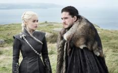 Cine en serie: El final de la séptima temporada de