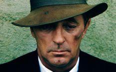 Las cinco secuencias de... Robert Mitchum