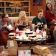 """Cine en serie: La continuidad de """"The Big Bang Theory"""", el revival de """"Will y Grace"""", Vin Diesel produce el reboot de """"Corrupción en Miami"""" y las terceras temporadas de """"Narcos"""" y """"Mr. Robot"""""""