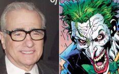 Espresso: Un Joker apócrifo bajo la batuta de Scorsese