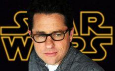 """Espresso: J.J. Abrams escribirá y dirigirá el Episodio IX de """"La guerra de las galaxias"""""""