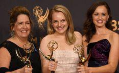 Cine en serie: Emmys 2017, los ganadores