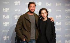 Conexión Oscar 2018: Las 15 mejores interpretaciones del Festival de Toronto