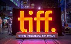 """Conexión Oscar 2018: Festival de Toronto (III): """"Stronger"""", """"Una vida a lo grande"""", """"Molly´s game"""" y """"Foxtrot"""""""