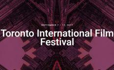 Conexión Oscar 2018: El top 10 de lo visto en el Festival de Toronto