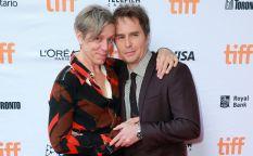 Conexión Oscar 2018: La reivindicación con humor de Martin McDonagh y Frances McDormand gana en el Festival de Toronto