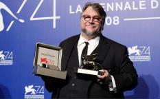 """Venecia 2017: """"La forma del agua"""" de Guillermo del Toro gana el León de Oro y las últimas películas a concurso"""