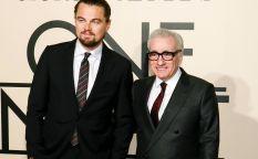 Espresso: Scorsese y DiCaprio juntos de nuevo en el biopic de Roosevelt