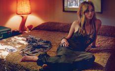 "Espresso: Trailer de ""Gorrión rojo"", Jennifer Lawrence se convierte en agente doble"