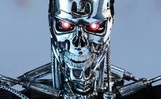 Espresso: Nueva trilogía de Terminator con Linda Hamilton, Schwarzenegger y James Cameron como padrino