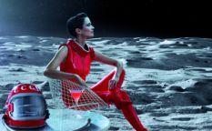 """Espresso: Eva Green al espacio y Drew Goddard dirigirá """"X-Force"""""""