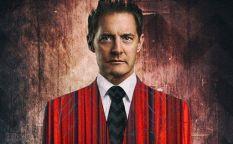 """Cine en serie: """"Twin Peaks. El regreso"""", el retorno de David Lynch"""