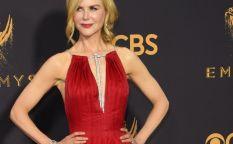 "Espresso: Nicole Kidman se pondrá a las órdenes de Karyn Kusama en ""Destroyer"""