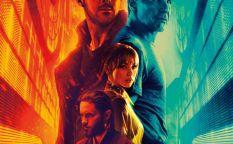 "BSO de ""Blade Runner 2049"""